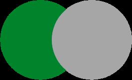 Groupe SOI